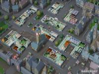 《双点医院》时空穿梭主题DLC上线 Steam折扣41元