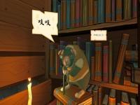 炼金模拟器《我炼金超牛》 Steam促销折扣30% 我炼金超牛更新中文