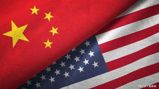 中美高层对话:美方开场白严重超时 对中国内外政策无理攻击指责
