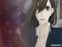 恐怖视觉小说《真流行之神3》售价约460元人民币 7.29登陆NS/PS4