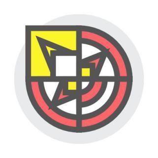 《异形工厂》本周五免费更新内容:中国图形