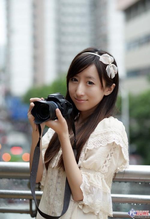 2012年中文最新免费视频 2012中文字幕国语版 2012高清国语版免费手机