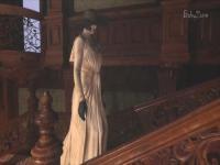 玩家解锁《生化8》视角全方位尾随夫人 卑鄙的外乡人
