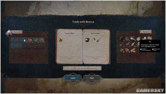 征服的荣耀:围城5月18日发售 中世纪生存策略