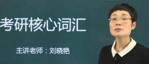 上海交易所手续费标准_适合几千元怎样投资理财