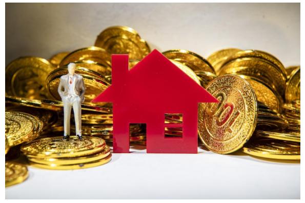 房贷计算器 房贷计算器2021最新版下载 房贷计算器2021最新版明细