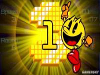 《吃豆人99》下载量破400万!未来将公布更多DLC