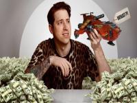 创纪录!《战锤40K》稀有模型卖出35000美元