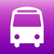 台湾公交车通