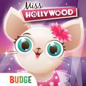 Miss Hollywood