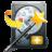 MiniTool数据恢复工具免费版