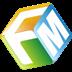 免费视频会议软件排名