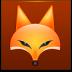 和讯新飞狐