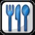 精诚餐饮管理系统