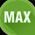 MAX管家素材管理系统