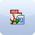 AnyBizSoft PDF to Word转换器