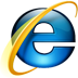 Internet Explorer(IE7)