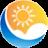 国内最精准的天气软件