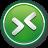协通XT800远程控制个人版