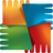 AVG免费杀毒软件 2021