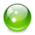 LimeWire Ultra Accelerator