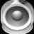 盛发广电工程概预算软件 2013