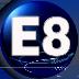 e8财务管理软件