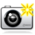 HyperSnap(屏幕截图软件)