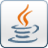 Java SE Development Kit(JDK)