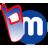 中国移动手机桌面助理(MDA)