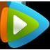 腾讯视频2021 (原QQLive)