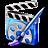 安卓视频分割软件