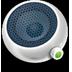 极智声卡检测器 2011
