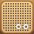 豆瓣FM电台(桌面版)