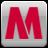 McAfee VirusScan(麦�