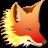 FoxTable(数据管理工具)