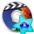 新星VOB视频格式转换器