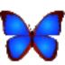 bkViewer 2019 (看图软件)
