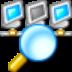 Advanced IP Scanner (ip扫描工具)