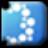 魔法MTS格式转换器软件