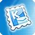KooMail(酷邮)