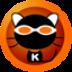 KK录像机(KKCapture�