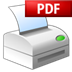 BullZip PDF Printer(虚拟打印机)