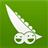 豌豆荚手机精灵