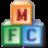 MTS视频恢复软件