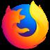 Mozilla Firefox (Firefox浏览器)32位V83.0b2官方版