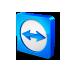 TeamViewer(远程协助工具)
