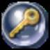 Password Manager XP(密码管理)