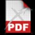 海海软件PDF阅读器(Haihaisoft PDF Reader)