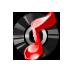 MVBOX虚拟视频音乐播放器